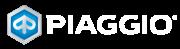 cropped-Piaggio_LOGO_White-1024x281